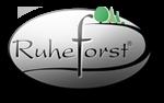 Waldbestattung im RuheForst Ostseeküste / Brodau
